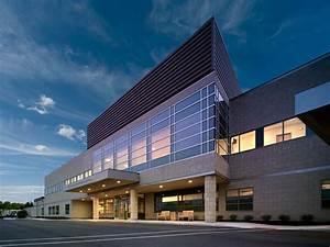 Virtua Health - Summit Surgical Center