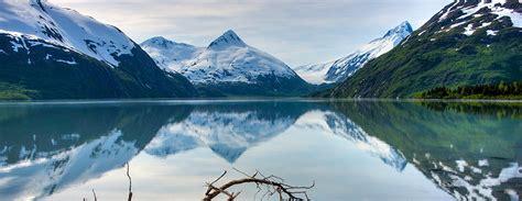 Alaska Travel Guide | AFAR