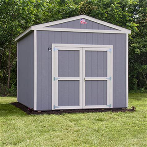 cook shed cook sheds of douglas rent to own program cook portable