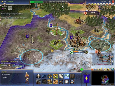 Civilization IV Steam Key for PC - Buy now