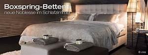 Boxspring Betten 90x200 : boxspring betten topateam schreiner tischler netzwerk ~ Markanthonyermac.com Haus und Dekorationen