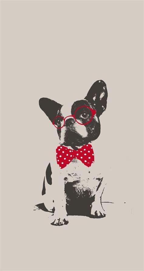 boston terrier fabric wallpaper gift wrap spoonflower