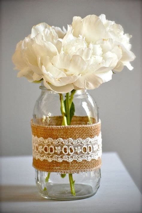 shabby chic centerpiece ideas 25 best ideas about shabby chic wedding decor on pinterest shabby chic centerpieces wedding