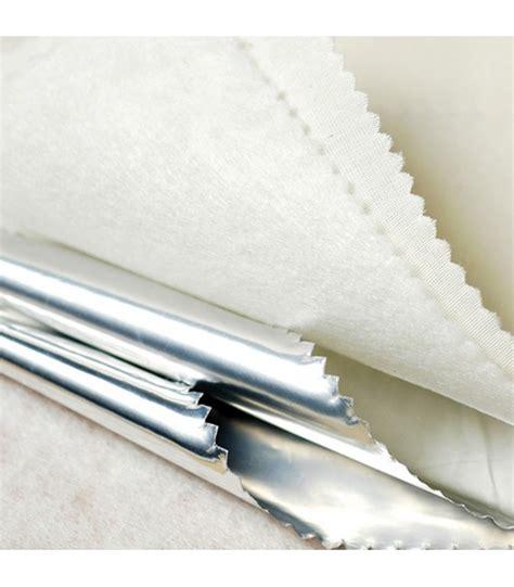 doublure thermique rideaux au metre 28 images tissu doublure satin au m 232 tre tissu