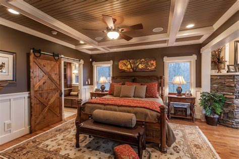master bathroom ideas on a budget home decor trends 2017 rustic bedroom house interior