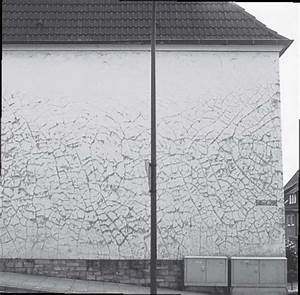 Risse Im Außenputz : risse in der fassade gefahr erkennen beheben ~ Frokenaadalensverden.com Haus und Dekorationen