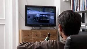Dvb T2 Kosten Privatsender : fernsehen als grundbed rfnis zahlt das sozialamt f r dvb ~ Lizthompson.info Haus und Dekorationen