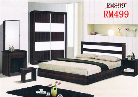 bedroom furniture sale  ideal home furniture
