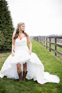 Country style wedding dresses plus size wedding for Country style wedding dresses plus size