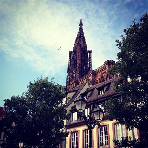 bureau d udes strasbourg strasbourg une ville qui mérite le détour actualités