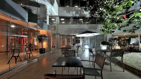 julie cuisine le monde guides restaurants restaurants terrasses