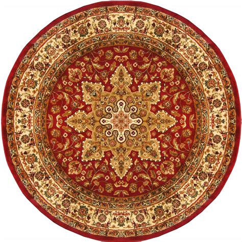 area rugs amazing 5x5 area rug extraordinary 5x5 area