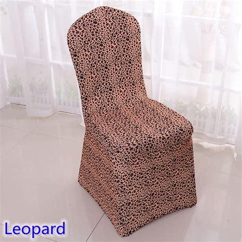 popular leopard print chair buy cheap leopard print chair