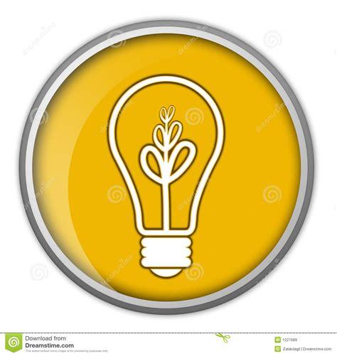 diritti di commercio ladina idea commercio informazioni illustrazione di