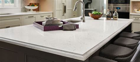 Quartz Countertops Heat - countertops flintstone marble and granite