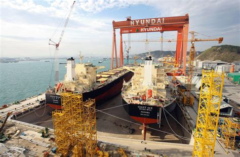 bahri doubles vlcc order latest maritime shipping news