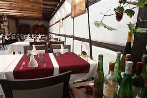 Bon Coin Alsace Haut Rhin : au bon coin traditionnel restaurants partenaires passeport gourmand alsace ~ Gottalentnigeria.com Avis de Voitures