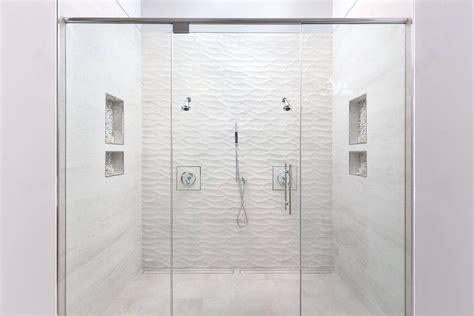 Bathroom Tile Ideas Photos by The Top Bathroom Tile Ideas And Photos A Simple