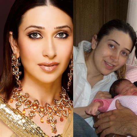 bollywood movies  news gossips  makeup
