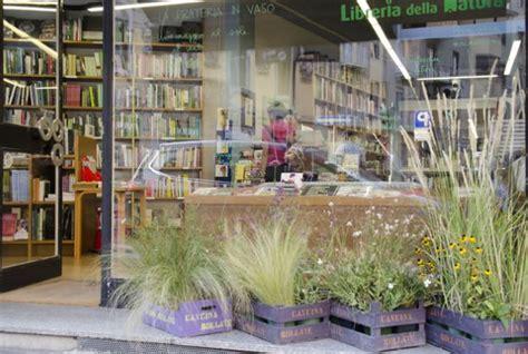Libreria Della Natura by Gg Libreria Della Natura Giovani Genitori