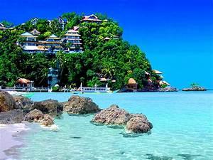 Phoebettmh Travel: (Philippines) – Travel to beautiful ...  Philippine
