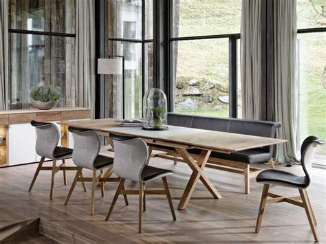 Esszimmer Holz by Esszimmer Einrichtung Wohnland Breitwieser