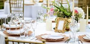 Nomi Tavoli Matrimonio 10 Idee Originali DireDonna