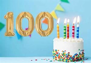 Geburtstag Party Ideen : 100 geburtstag party ideen und tipps f r ihre planung ~ Frokenaadalensverden.com Haus und Dekorationen