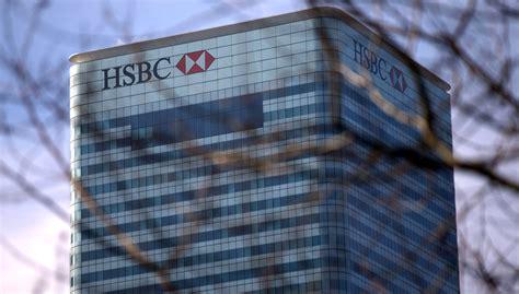 siege social hsbc les quot excuses les plus sincères quot d 39 hsbc dans la presse