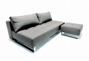 18 best images about couch potato on pinterest leather for Couch potato sofa beds