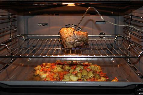 cuisiner le mouton comment cuire un gigot