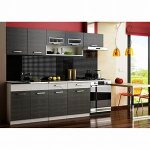 Element De Cuisine Conforama : conforama element de cuisine latest aclacments de cuisine ~ Premium-room.com Idées de Décoration