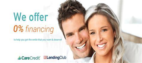 bo financing slider   page bonitaortho