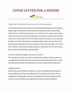 international creative writing programs order homework help creative writing lesson activities