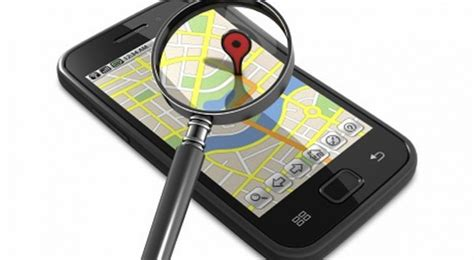 how to track your phone how to track your boyfriend s phone gps location