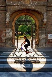 Cash Piscine Toulouse : toulouse gardens toulouse france and toulouse ~ Melissatoandfro.com Idées de Décoration