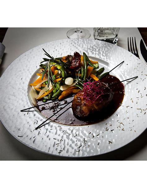 côté cuisine reims photos restaurant traiteur côté cuisine à reims