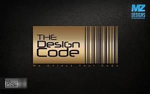 Interior design company 2017 grasscloth wallpaper for Interior decorator logo