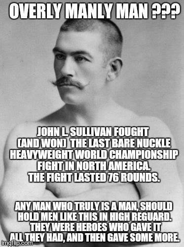 L Memes - john sullivan meme www pixshark com images galleries with a bite
