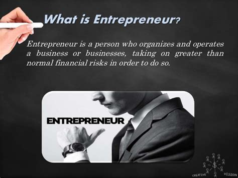 3 Business Plans Every Entrepreneuer Must 2 5 Qualities Every Successful Entrepreneur Must