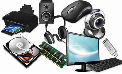 Accessories Computer Country Exports Billion Totaled Globally