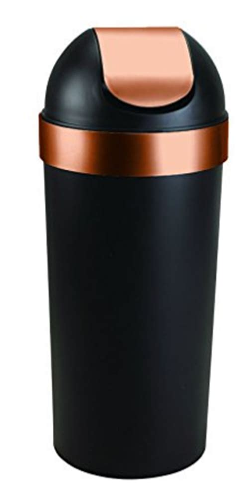 trendy rose gold flatware kitchen accessories skillet love