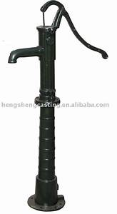 Hand Wasserpumpe Garten : gusseisen handpumpe wasserpumpe pumpe produkt id 227440539 ~ Frokenaadalensverden.com Haus und Dekorationen