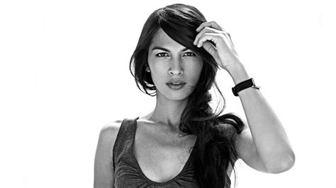 elodie yung   wallpapers hd wallpapers id