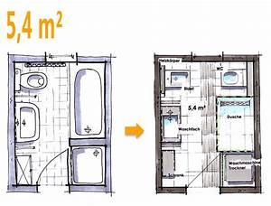 Badezimmer Grundriss Modern : badplanung beispiel 5 4 qm neue w nsche f r das neue bad ideen pinterest badezimmer bad ~ Eleganceandgraceweddings.com Haus und Dekorationen