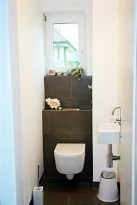Gäste Wc Gestalten Ohne Fliesen : wrg 4272 moderne kleines badezimmer neu gestalten 18 ~ Frokenaadalensverden.com Haus und Dekorationen