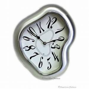 9 Super Cool Clocks That Make Great Design Gifts