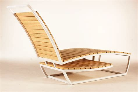 chaise pantone patio chaise on pantone canvas gallery