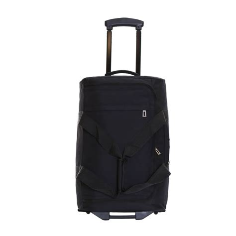 wheeled cabin backpack ryanair cabin approved wheeled luggage suitcase