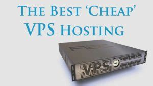 A virtual private server runs on a more powerful machine, giving you the best overall: Effective Solution for Business with Cheap VPS - Coupon ...